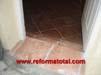pavimento-revestimiento-ceramico