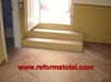 escaleras-construccion-ceramica