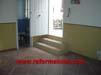097-hogar-casa-escalera-ladrillos.jpg