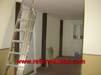 099-remodelacion-arquitectura-chalets