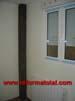 ventanas-aluminio-lacado