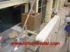 construcciones-obras-andamio-empresas