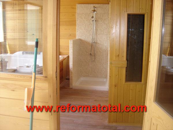 Baño De Visita Con Ducha: con ducha + Imágenes baños con ducha + Fotografias baños con ducha