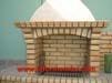 002-construir-barbacoa-ladrillos-obra.jpg