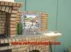 003-Rivas-construccion-barbacoa-decoraciones-chalet-presupuesto.jpg