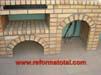 albanileria-profesionales-presupuestos-precios-empresa