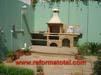 habilitar-barbacoa-en-patio-casa-Rivas-precio.jpg