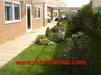 chalet-jardin-trabajos-mantenimiento-profesionales.jpg