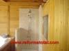 empresa-construcciones-bano-tabique-madera