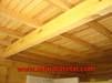 032-techo-madera-casa-trabajos-profesionales