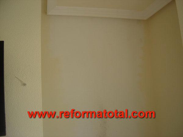 026 012 fotos de solucion humedad casa im genes de - Humedad ideal en casa ...