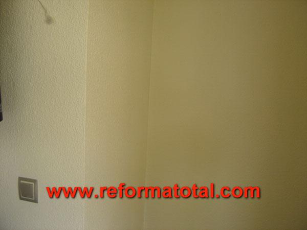 26 04 imagenes pintar humedad fotos de reformas y - Pintar paredes con humedad ...