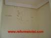 004-humedades-pared-salon-presupuesto-reparar
