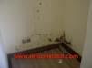 Aravaca-pared-humedades-empapelar-reparar