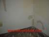 vivienda-reparaciones-humedad-aguaplast