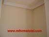 obra-paredes-pintura-techo-falso.jpg
