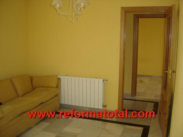 027 008 fotos de pintura habitacion im genes de pintura - Pintura para habitacion ...