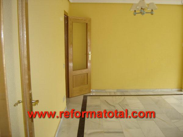 27 03 imagenes puertas madera carpinteria de madera for Compartir piso alcobendas