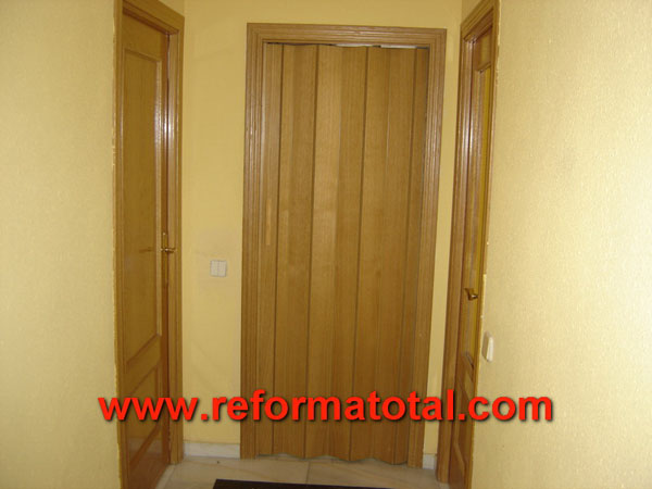 027 014 fotos de puertas de interior im genes de - Puertas de interior ofertas ...