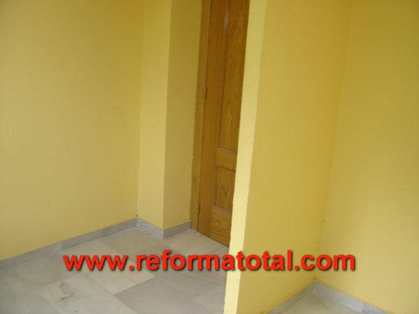 027 027 fotos de pintar piso im genes de pintar piso for Presupuesto pintar piso