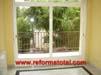 002-ventanas-aluminio-vidrio-instalacion.jpg