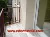 003-terraza-solado-ventana-reforma.jpg