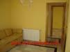 habitacion-reforma-pintura-suelo