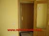 cambiar-puertas-colocacion-puerta