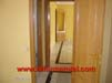 carpinteria-puertas-trabajos-colocacion