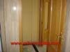 pasillo-reforma-puertas-de-madera.jpg