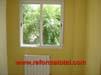 colocar-ventanas-habitacion-obras