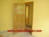 reforma-habitacion-pintura-puerta-madera