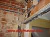 002-paredes-empaste-desescombrar-bano.jpg