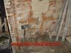 desescombrar-suelo-paredes-tabique