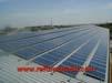 002-solar-panel-instalaciones-electricas.jpg