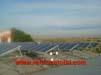 004-energia-solar-termica-paneles-fotovoltaicos