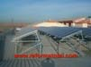 paneles-solares-energia-solar-fotovoltaica
