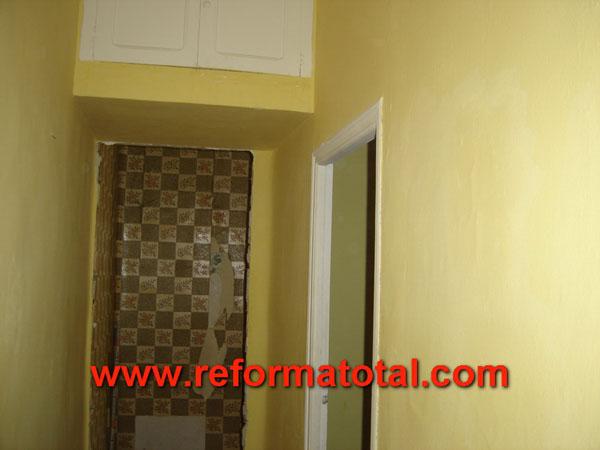 030 013 fotos de pintura paredes im genes de pintura for Pintura de paredes interiores fotos