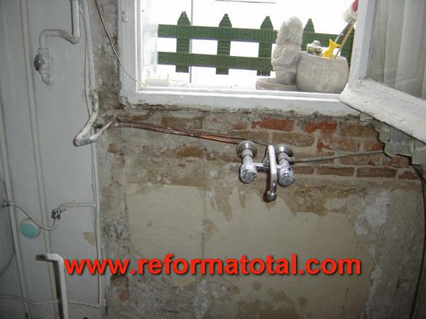 30 15 Fotos Reformas De Ba Os Fotos De Reformas Y