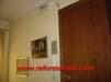piso-reforma-integral-puertas-madera