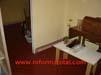 004-mesa-mueble-madera-decoraciones-casa