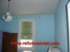 pintar-piso-pintura-azul-habitacion.jpg