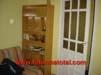 estanterias-madera-mueble-puerta-interiores