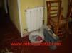 caja-de-herramientas-albanileria-cubo.jpg