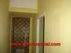 pintura-lisa-paredes-apartamento