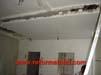 demolicion-obra-piso-Madrid-vivienda