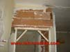 integral-piso-reformar-empresa-construcciones.jpg