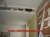 montadores-de-techos-y-tabiques