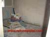 materiales-construccion-reforma-vivienda