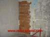 forjados-albanileria-muros-construcciones